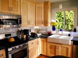 top cabinet refacing contractors j72 in wonderful home remodeling
