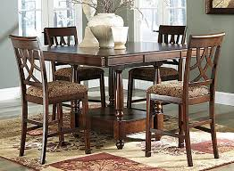 CounterHeight Dining Set