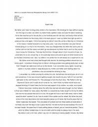 high school sample high school essay essay sample for high school  high school biographical essay sample essay for high school students narrative sample high
