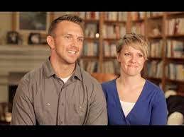 Voice(s) of Hope • Blaine & Lindsay Hickman (Highlight Version) • North  Star International - YouTube