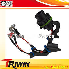 auto electrical control unit wiring harness isde euro auto electrical control unit wiring harness isde 5269229 euro4 dump truck engine parts harness wiring high