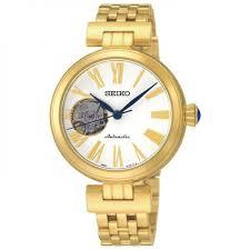 <b>Часы Seiko SSA860K1</b> в Омске, купить: цена, фото ...