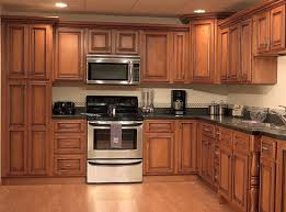 wood kitchen cabinet doors home interiors