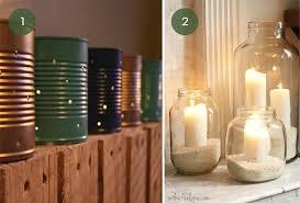 diy garden lighting ideas. roundup easy diy outdoor entertaining lighting ideas diy garden e