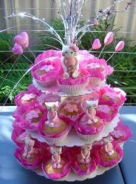 30 Cute Hello Kitty Cake Ideas And Designs Echomon