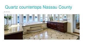 kitchen countertops long island 6 quartz kitchen countertops long island ny kitchen countertops long island