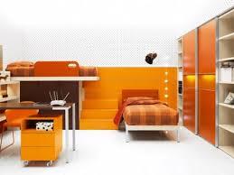 teens room furniture. Bright And Ergonomic Furniture For Modern Teen Room By Battistella Industria Mobili Teens