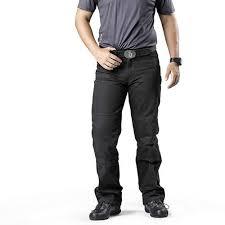 Draggin Jeans Size Chart Draggin Mens Classic Black Or Indigo