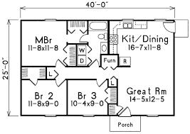 House Plan   Beds Baths Sq Ft Plan
