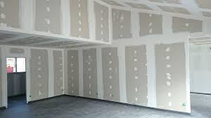 ... Les Atouts Du0027une Grande Hauteur Sous Plafond ...
