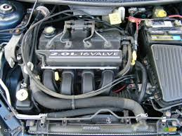 similiar 2000 dodge neon motor keywords throttle as well 2000 dodge neon engine in addition 2000 dodge neon