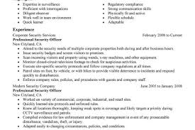 Information Security Resume Structural Welder Sample Resume