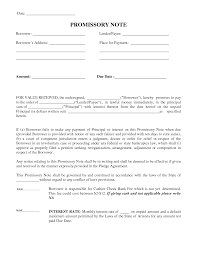 Promise To Pay Letter Homey Sample Letter Of Promise To Pay Magnificent Contract Template 2