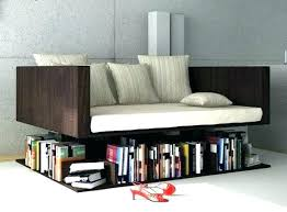 dual purpose furniture. Contemporary Dual Dual Purpose Furniture H  Apartment   With Dual Purpose Furniture S
