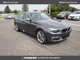 2018 bmw 3 series.  series 2018 bmw 3 series 330i xdrive gran turismo  16839677 0 and bmw series