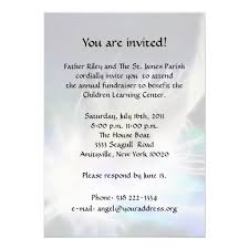 political fundraiser invite fundraiser invitation templates diabetesmang info