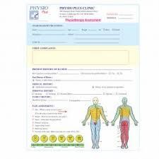 Marketing4 Physio Sivakasi Service Provider Of Exercise
