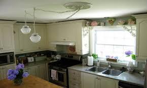 retro kitchen lighting ideas. Retro Kitchen Lighting Ideas 28 Images