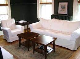 jennylund chair cover upholstered furniture it gets lots of use since its in our family room jennylund chair cover white covers