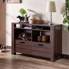 furniture of america crete vintage