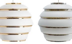 pendant lamp a331 beehive