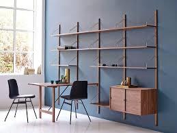 royal system shelving modular furniture