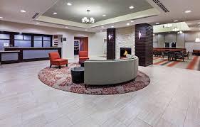 Laredo Civic Center Seating Chart Hotel Homewood Laredo Mall Del Norte Tx Booking Com