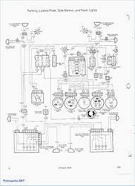 Schön hp a6400f puter schaltplan journey wiring diagram 1974
