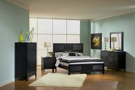 Shaker Bedroom Furniture Sets Bedroom Furniture Set