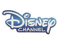 Disney Channel: Diese 16 Serien dürft ihr nicht verpassen! |