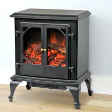 regency fireplaces reviews gas