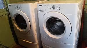 amana tandem 7300 washer. Delighful Tandem Contact Seller Inside Amana Tandem 7300 Washer A