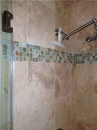 Bathroom Ideas With Sea Glass Tile 15 beach bathroom ideas coastal