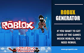 Image result for robux generator images