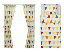 good looking pictures of ikea children curtain for kid bedroom decoration ideas excellent picture of