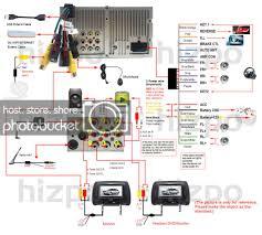 karaoke system wiring diagram wiring library car dvd wiring diagram schematics wiring diagrams u2022 rh schoosretailstores com in dash dvd wiring
