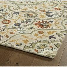 handmade wool rugs oriental area rug australia made in india uk