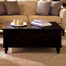 Coffee Tables With Basket Storage Next Coffee Table Baskets Coffee Addicts