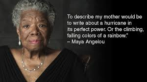Famous Quotes About Mothers Simple 48 Beautiful Quotes By Famous Personalities About Their Mothers