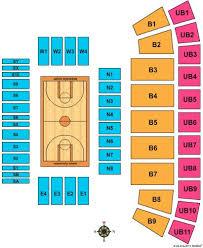 Stockwell Jadwin Gymnasium Tickets And Stockwell Jadwin