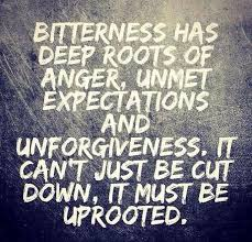 Bishop Td Jakes Quotes On Anger
