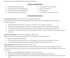 Emt Job Description Resume Bestventory Associate Resume Example Livecareer Frightening Skills 69