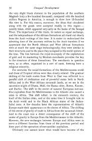 amin s unequal development an essay on the social formations