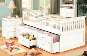 kids full size beds with storage. Perfect Storage Kids Full Size Bed With Storage Trundle  Grand Designs Home Inside Kids Full Size Beds With Storage G