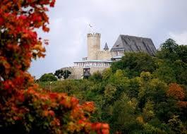 Find local businesses, view maps and get driving directions in google maps. Freizeit Kultur Stadt Biedenkopf In Hessen