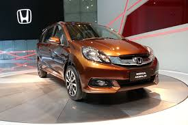 new car launches honda mobilioFrequently Asked Questions on New Honda Mobilio MPV