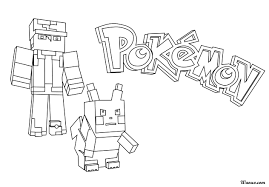 Imprimable Minecraft Ender Dragon Coloring Pages Printable Bing