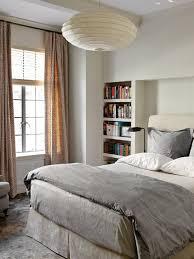 Bedroom  Design Development White Transitional Bedroom Creative - Transitional bedroom