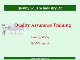 Paracetamol Manufacturing Process Flow Chart Quality Assurance