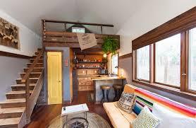 Amazing Turn Garage Into House Gallery - Best idea home design .